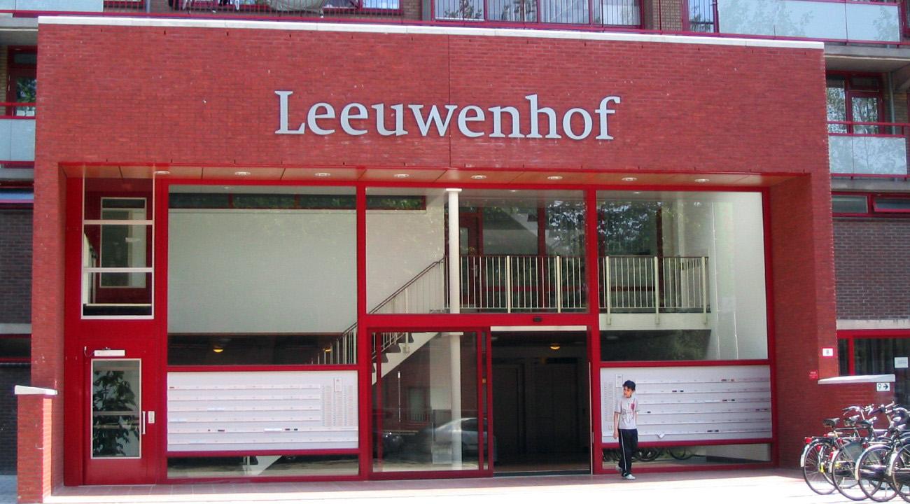 Leo-Mineur-MKB-04-Leeuwenhof-Woonbron