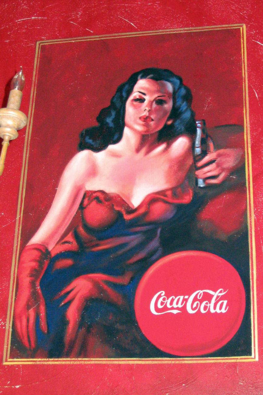 Leo-Mineur-MKB-12-Coca-Cola