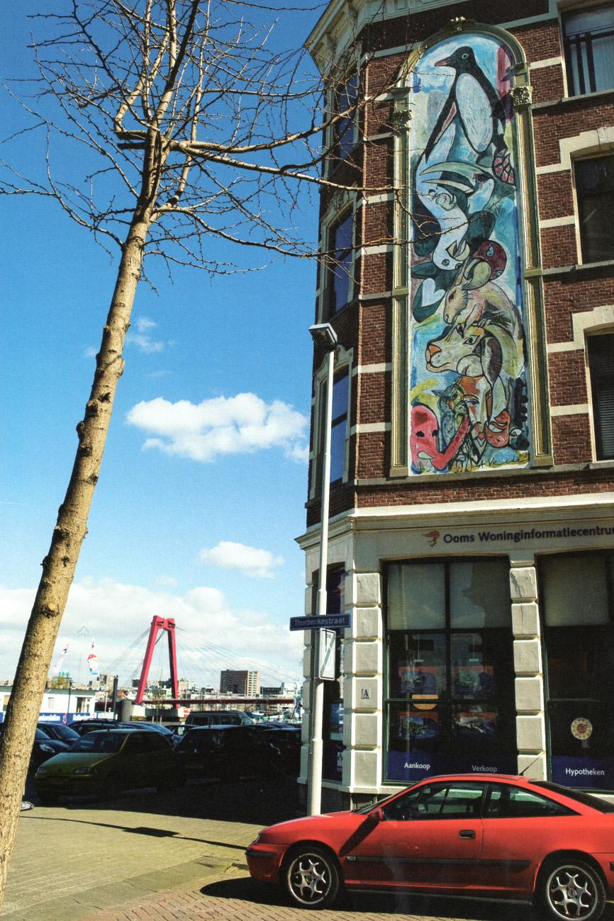 Leo-Mineur-Muurschilderingen-09-Centrum-Beeldende-Kunst-Vreede