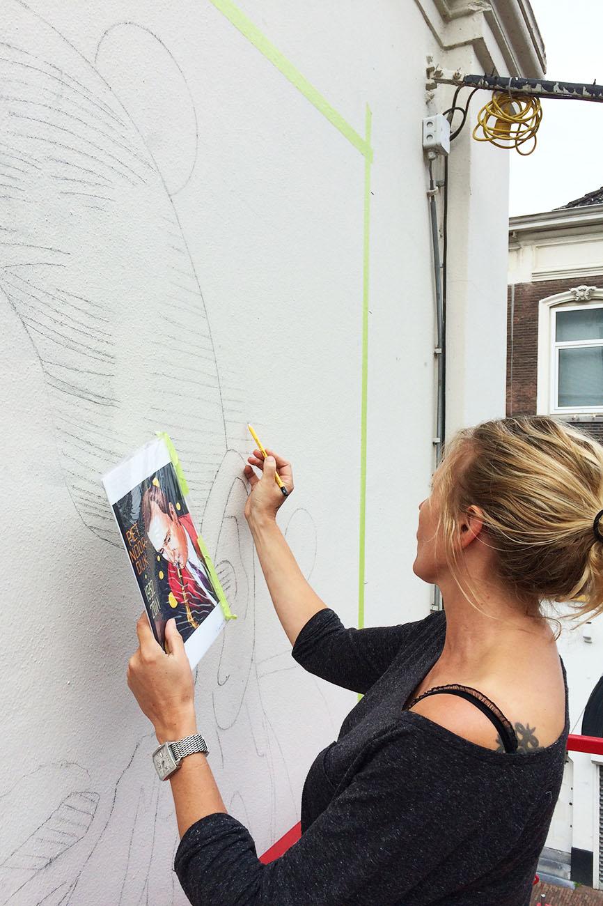 Leo-Mineur-muurschilderingen-15-Centrum-Beeldende-Kunst-Matena