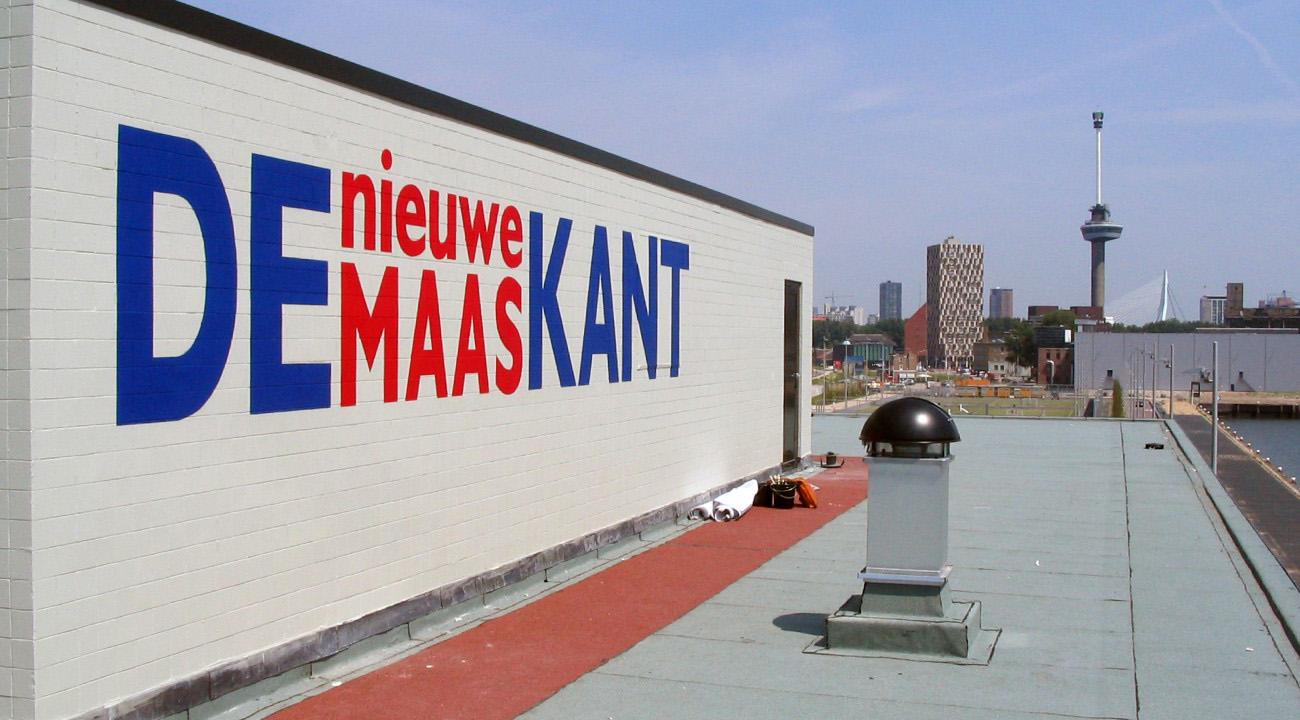 Leo-Mineur-Industrie-02-De-Nieuwe-Maaskant