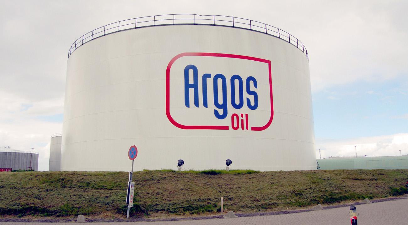 Leo-Mineur-Industrie-05-Argos-Oil