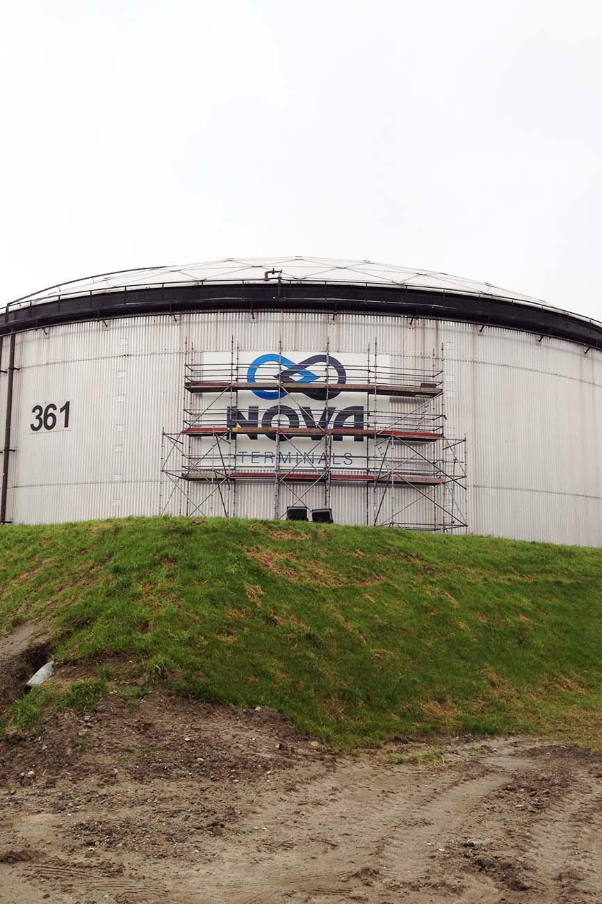 Leo-Mineur-Industrie-06-Nova