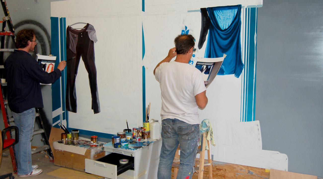 Leo-Mineur-Muurschilderingen-08-Centrum-Beeldende-Kunst