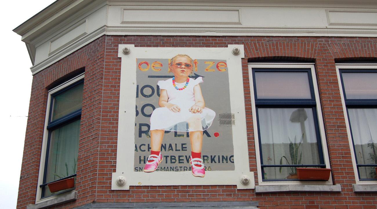 Leo-Mineur-Muurschilderingen-11-Centrum-Beeldende-Kunst-Niehoff