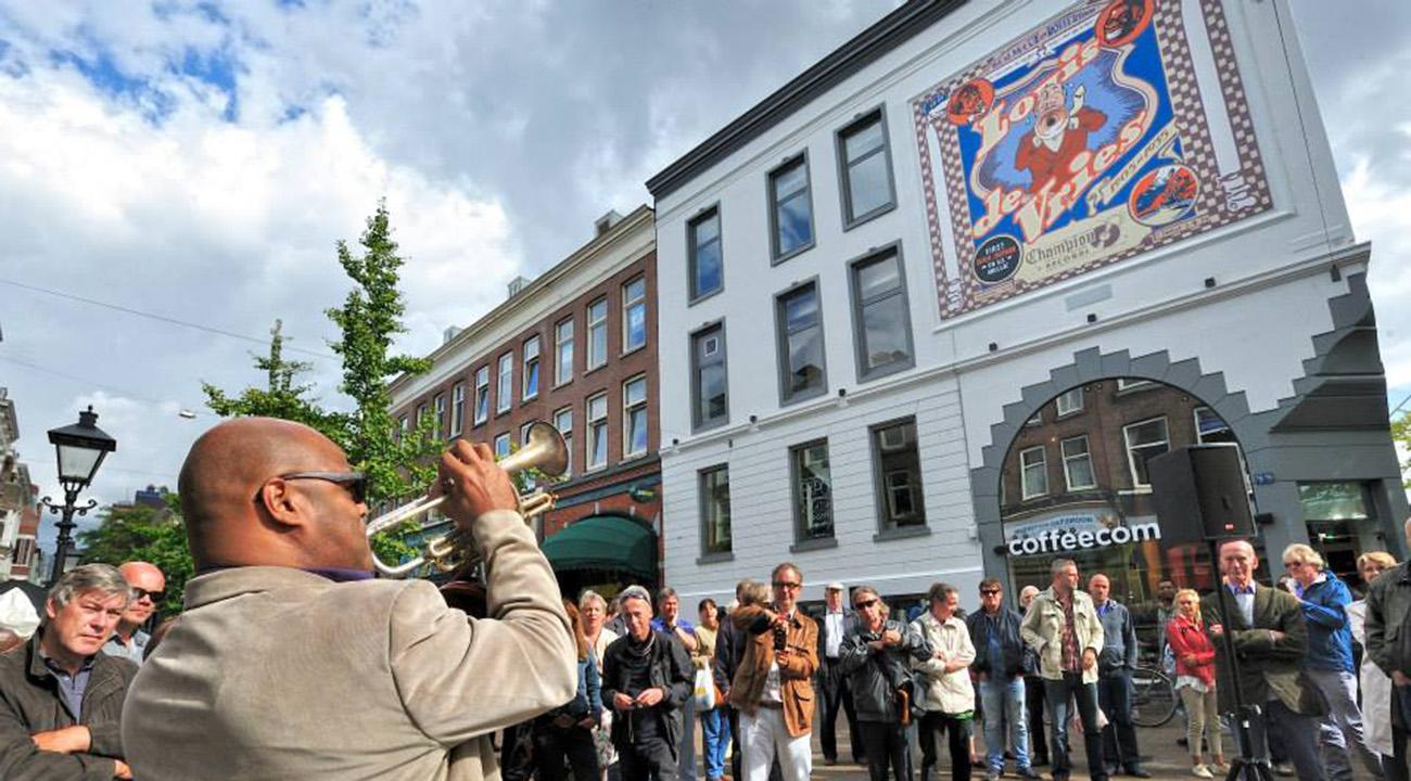 Leo-Mineur-Muurschilderingen-12-Centrum-Beeldende-Kunst-Pontiac