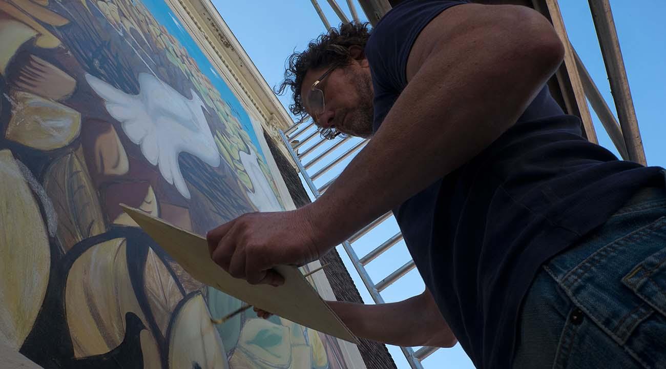 leo-mineur-muurschilderingen-18-centrum_beeldende-kunst-wally-elebaas