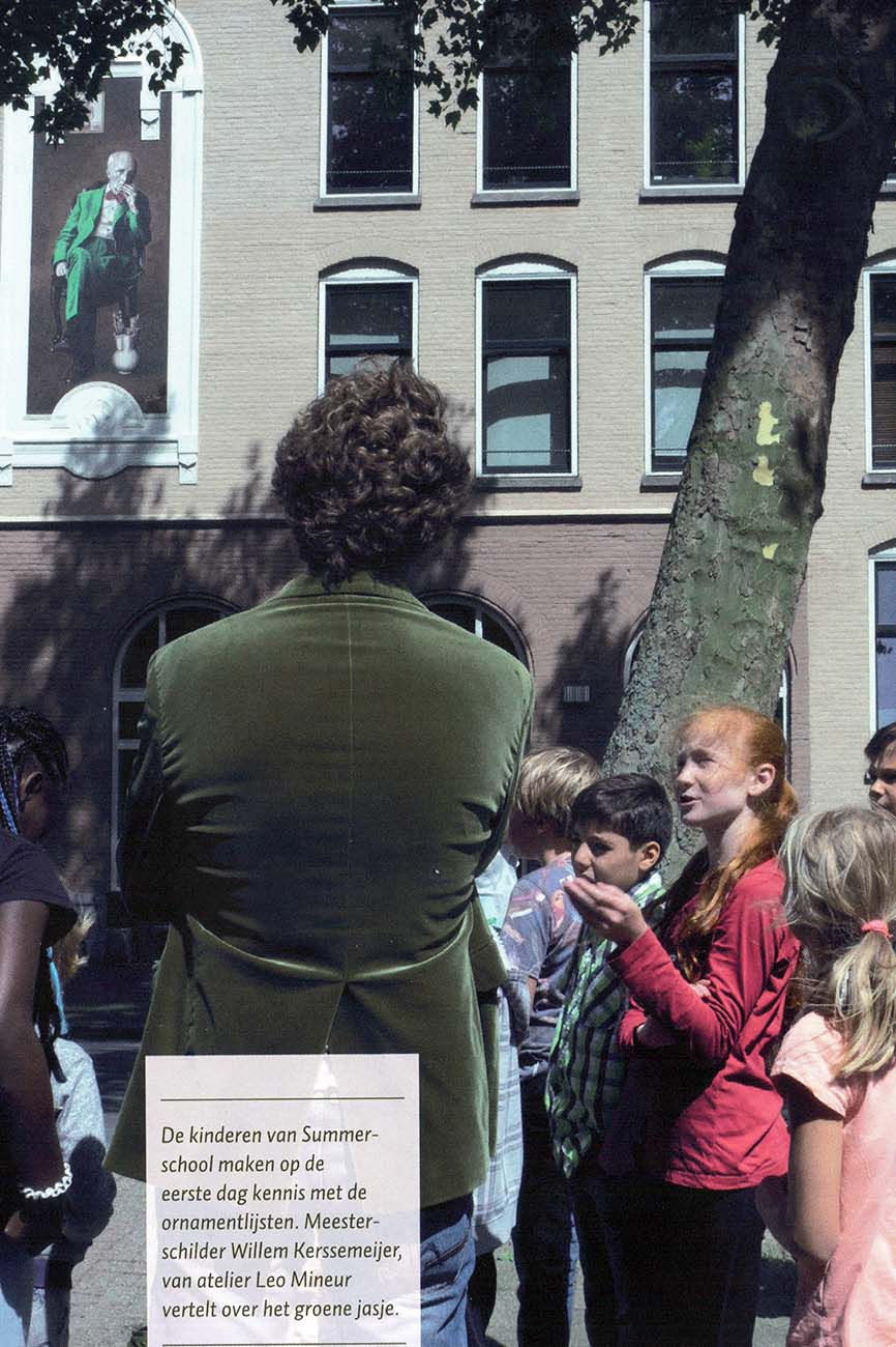Leo-Mineur-nieuws-05-Kaapse-Kleur-CBK
