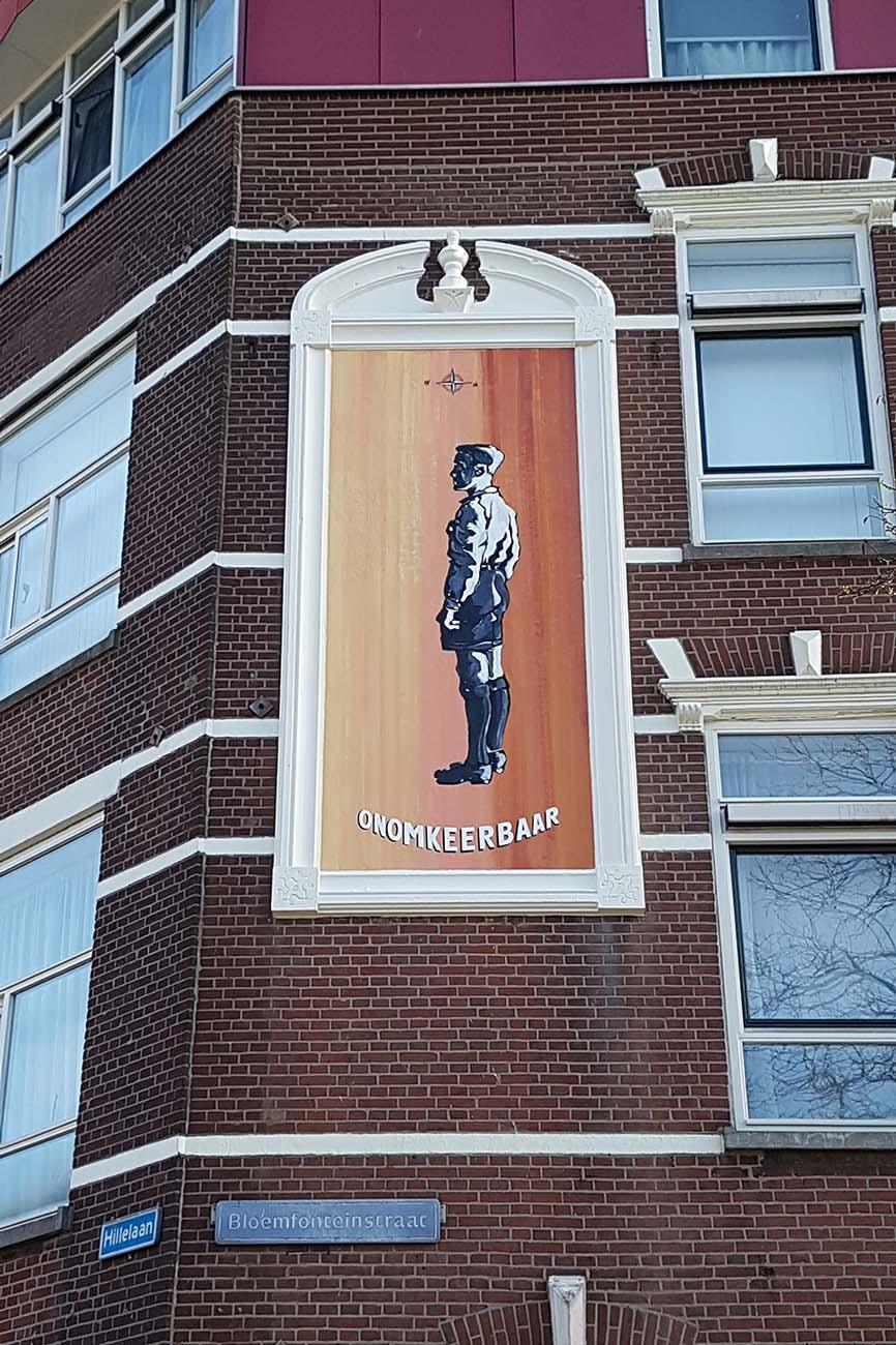 Leo-Mineur-muurschilderingen-34-Onomkeerbaar-Ad-Schouten-CBK