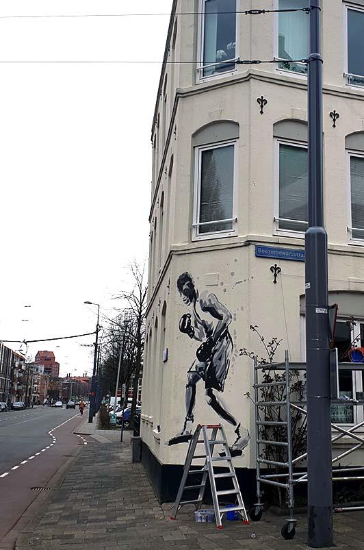 Leo-Mineur-muurschilderingen-37-Haverstede